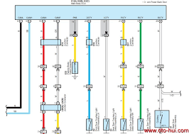 amazing toyota jbl lifier wiring diagram gallery electrical