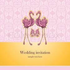 invitation greeting vintage wedding invitation card antique background luxury