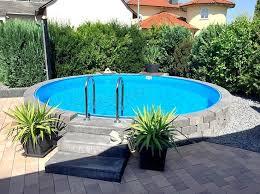 45 best pool u0026 schwimmteich images on pinterest garden plants