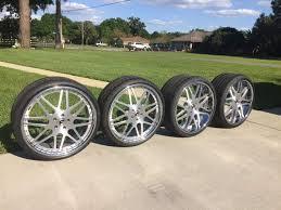 maserati forgiato used 22 u201d forgiato pinzette wheels and tires maserati quattroporte