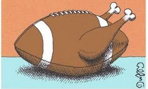 nfl and college football picks against the spread turkey day
