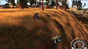 motocross madness 2 game motocross madness pc game trainer cheat playfix no cd