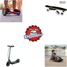 razor quad manual razor uk kick scooters electric scooters crazy cart ride ons