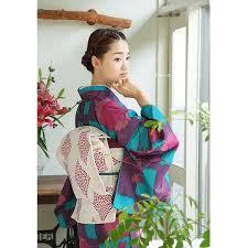 Japanische Hochsteckfrisurenen by Die 673 Besten Bilder Zu Kimono Auf Kimonos Geishas