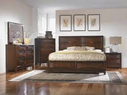 Jcpenney Bed Set Prime Jcpenney Bedroom Furniture