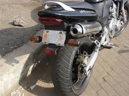 honda cb 250 honda cb 250 hornet i love bikes