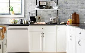 small kitchen cabinet ideas small kitchen ideas the home depot