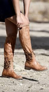 best 25 tan boots ideas on pinterest tan boots cute