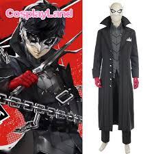 5t halloween costumes popular heroes halloween costumes buy cheap heroes halloween