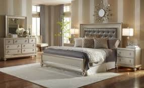 Photos Of Bedroom Furniture Remarkable On Bedroom Intended - Images of bedroom with furniture