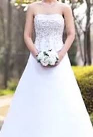 wedding dress version lyrics wedding dress taeyang lyrics wedding dress ideas