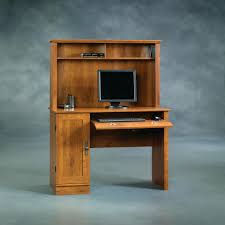 office desk l shaped with hutch desk splendid l shaped oak desk for home design solid oak l