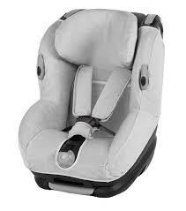 siege auto opal b b confort siège auto groupe 0 1 siège auto opal de bébé confort