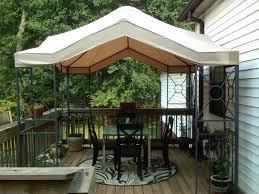 Patio Catalog Garden Ridge Furniture Home Outdoor Decoration