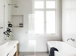 25 small bathroom design ideas small bathroom solutions realie