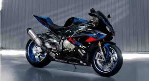 2014 bmw hp4 is this the 2014 black hp4 bmw s1000rr forums bmw