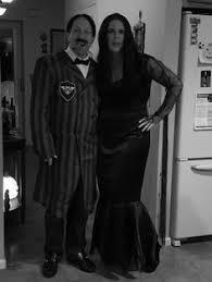Morticia Addams Halloween Costume Morticia Addams Costume Grimildesmirror Etsy U20ac80 00
