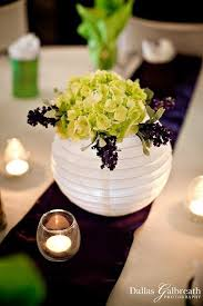 Diy Lantern Centerpiece Weddingbee by Best 25 Paper Lantern Wedding Ideas On Pinterest Hanging Paper