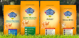 printable nature s recipe dog food coupons woah check this out dog and cat lovers 23 00 of nature s recipe
