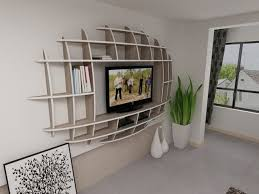 Best  Shelf Units Ideas On Pinterest Wall Shelf Unit Ikea - Bedroom shelf designs