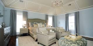 arlington home interiors bedroom decorating and designs by arlington home interiors