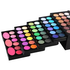 compare prices on full makeup set online shopping buy low price