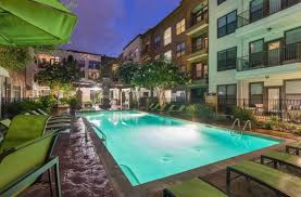 apartments onion creek luxury apartments or best stay ideas