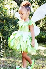 Tinker Bell Halloween Costumes 30 Cool Peter Pan Tinkerbell Costumes Diy Tinkerbell