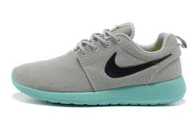 womens grey boots sale nike roshe run s grey shoes 44 99