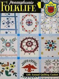 Craft Rug Mills Easton Pa Pennsylvania Folklife Magazine Collection Pennsylvania Folklife