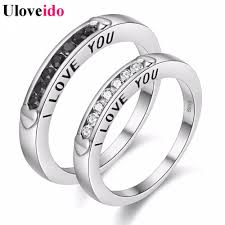 rings for men in pakistan pk bazaar jewellery uloveido rings for silver ring