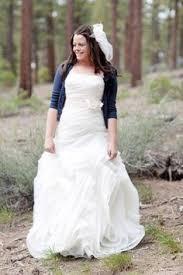 wedding dress sweaters winter wedding ideas in the winter weddings wedding