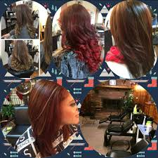 perkasie barber terry kuhns keeps making the cut news sabrina