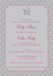 unique baby shower invitation wordings baby shower invitation