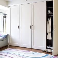 charming bedroom closet doors on creative home designing ideas p98