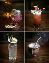 amazing cocktails by the nightjat bar sippers pinterest bar