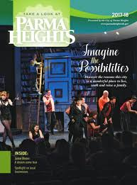 ing ierie bureau d udes take a look at parma heights 2017