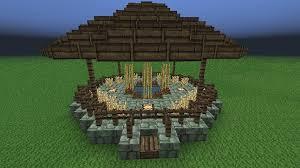 Minecraft Garden Ideas Small Garden Minecraft Project Minecraft Pinterest Minecraft