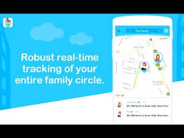 android locator family locator app free track or husband in real