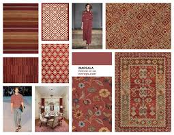 36 best marsala pantone color of the year 2015 images on