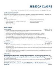 My Perfect Resume Examples by Choose Template My Perfect Resume Bada 1 Pinterest Perfect