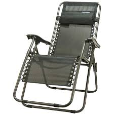 Chair King Outdoor Furniture - plastic resin patio lounge chairs tag plastic pool lounge chairs