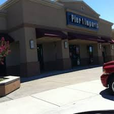 pier one imports ls pier 1 imports home decor 285 commerce ave manteca ca phone
