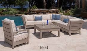 Best Outdoor Wicker Patio Furniture Patio Furniture Set Outside Patio Furniture Best Patio