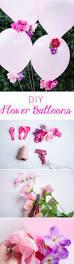 Tropicana Flower Peel Amp Stick Best 20 Birthday Party Invitations Ideas On Pinterest Mermaid