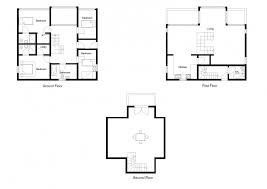 Floor Plan 2d 2d Drawing Gallery Floor Plans House Plans