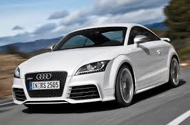 girly sports cars cars preferred by women lifestyle sudeeksha dewan butikka
