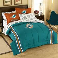 29 best miami dolphins images on miami dolphins