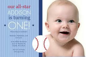 baby 1st birthday invites vertabox com