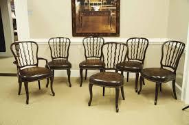 Antique Mahogany Dining Room Furniture Antique Mahogany Dining Chairs Antique Furniture